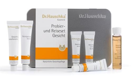 Фирмы косметики из германии